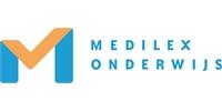 Medilex Onderwijs