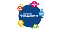 PC BS De Morgenster