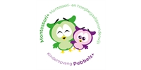 Montessori+ Breda en Prinsenbeek