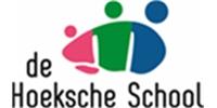 Onderwijsgroep de Hoeksche School Puttershoek