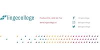 Lingecollege