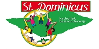 KBS St. Dominicus