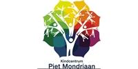 Obs Piet Mondriaan