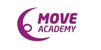 Move Academy