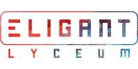 Eligant Lyceum
