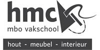 HMC mbo vakschool | Amsterdam