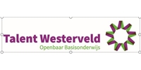 Stichting Talent Westerveld