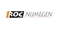 ROC Nijmegen