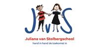 Juliana van Stolberg