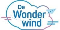 obs De Wonderwind
