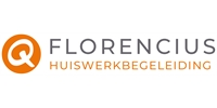 Florenclus huiswerkbegeleiding