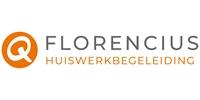 Florencius huiswerkbegeleiding