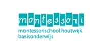 montessorischool Houtwijk