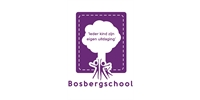 De Bosbergschool