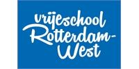 VS Rotterdam WEST