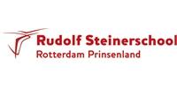 Rudolf Steiner School