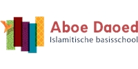 Aboe Daoed