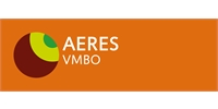 Aeres (V)MBO Almere