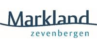 Markland College Zevenbergen