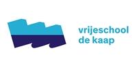YBSR Vrijeschool De Kaap