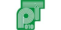 PT010 - De Palmentuin voor Theater