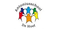 Antoniusschool