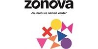 Zonova