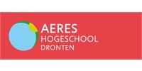 Aeres Hogeschool Dronten