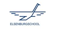 SBO Elsenburg