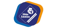 Ubbo Emmius Scholengemeenschap