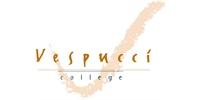 Vespucci College