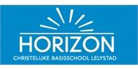 CBS Horizon