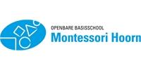Openbare Montessorischool