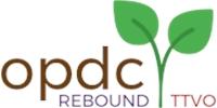 OPDC: Rebound en TTVO