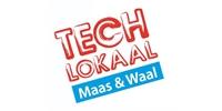 Tech-Lokaal Maas & Waal