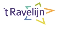 Onderwijs Expertise Centrum 't Ravelijn