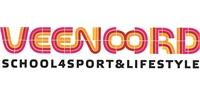 Veenoord SCHOOL4SPORT&LIFESTYLE