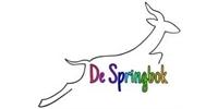 De Springbok
