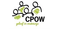 Stichting CPOW