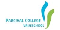 Parcival College Vrijeschool Groningen