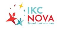IKC Nova
