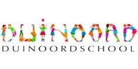 Duinoordschool