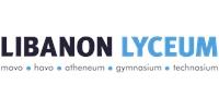 Libanon Lyceum