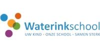Prof. J. Waterinkschool