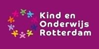 Kind en Onderwijs Rotterdam