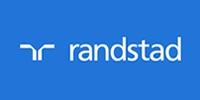 Randstad Onderwijs