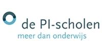 de PI-scholen