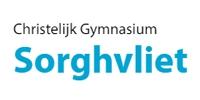 Christelijk Gymnasium Sorghvliet
