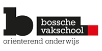 De Bossche Vakschool