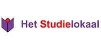 Het Studielokaal Haarlem